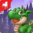CastleVille Legends apk