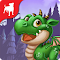 CastleVille Legends 3.10.453 Apk