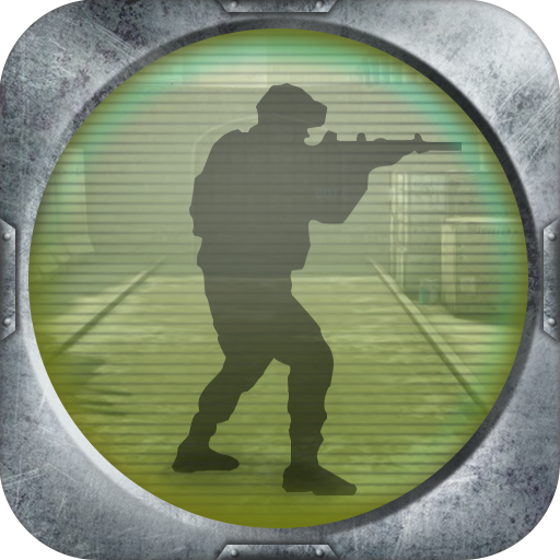 Baixar Army Frontline Shooting Strike Mission Force 3D para Android