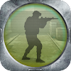 Army Frontline Shooting Strike Mission Force 3D APK