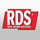 RDS 100% Grandi Successi icon