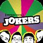 download truTV's Impractical Jokers Wheel of Doom apk