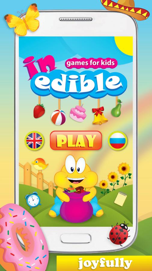 kinderspiele app kostenlos