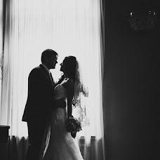 Wedding photographer Denis Polyakov (denpolyakov). Photo of 03.10.2013