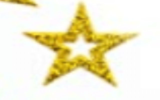Select Star