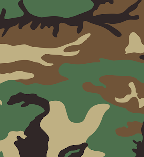 Camouflage Wallpapers Free