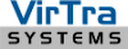 VirTra Systems