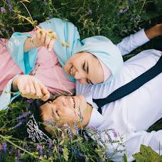 Wedding photographer Sergey Lysov (SergeyLysov). Photo of 27.07.2016