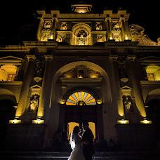 Wedding photographer Roberto Lainez (RobertoLainez). Photo of 21.03.2018