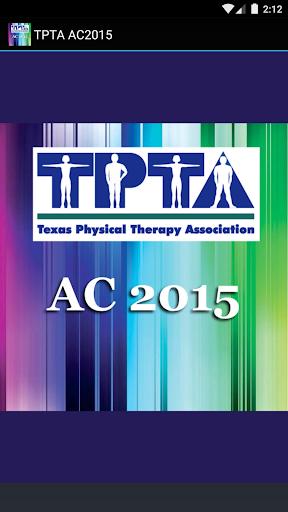 TPTA AC2015