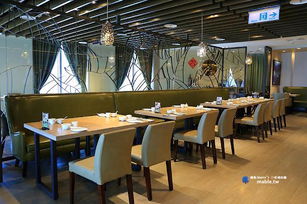 漢來蔬食:網路溫度計蔬食餐廳票選第一名,聚餐推薦