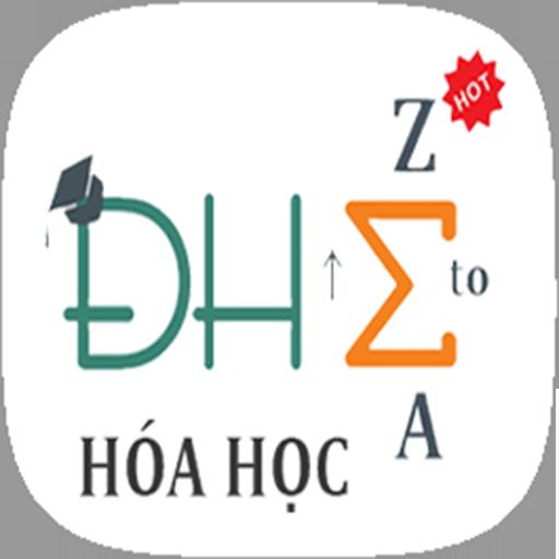 ĐH A2Z - Hóa học 12