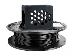 PRO Series Carbon Fiber PETG Filament - 2.85mm (1kg)