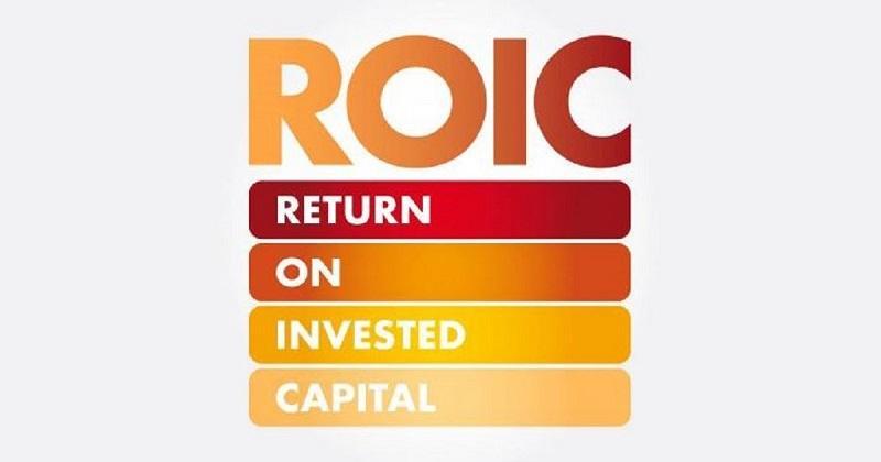 lưu ý khi phân tích ROIC là gì?