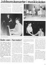 Photo: 1989-2 side 13