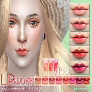 http://www.thaithesims4.com/uppic/00244359.jpg