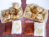 永記酵素臭豆腐