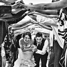 Wedding photographer dino sidoti (dinosidoti). Photo of 10.06.2017