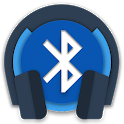 Bluetooth Mono Media icon
