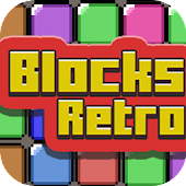 Blocks Retro