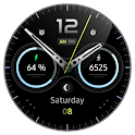 Awf Outback - watch face icon