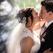 Fotógrafo de bodas Alex y Pao photography (AlexyPao). Foto del 25.07.2017