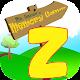 Zalinville Memory Game (game)
