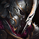 Age of Lords: Legends & Rebels - Androidアプリ