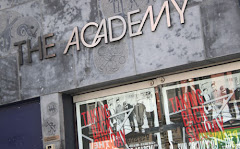 Visiter The Academy