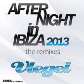 After Night in Ibiza 2013 (The Remixes)