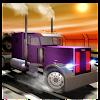 Truck Simulator USA : 2017