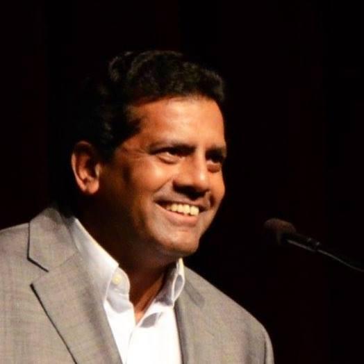 NCFCA Debate Committee-Ravi Paul