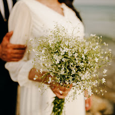 Wedding photographer Hamze Dashtrazmi (HamzeDashtrazmi). Photo of 28.06.2018