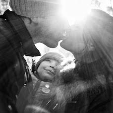 Wedding photographer Mikhail Sabello (sabello). Photo of 01.03.2016
