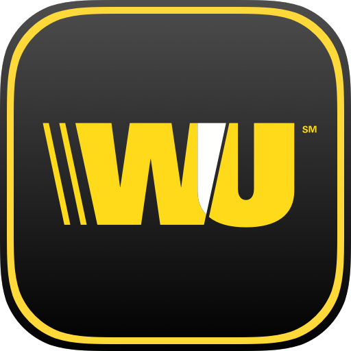 Western Union LT - Send Money Transfers Quickly