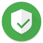 SafetyNet Test Icon