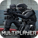 Counter Combat Online FPS icon