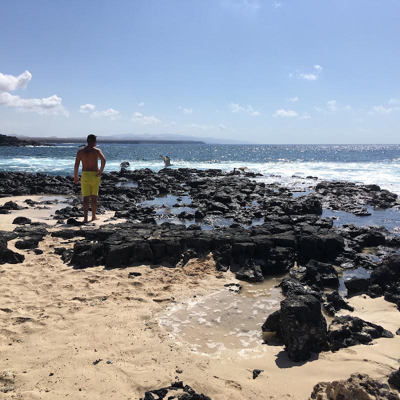 ascoltando il suono dell'oceano di timis_maria_loredana
