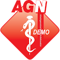 AGN Notfallfibel Demo icon