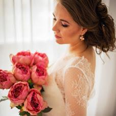 Wedding photographer Olga Ardasheva (arni88). Photo of 02.09.2015