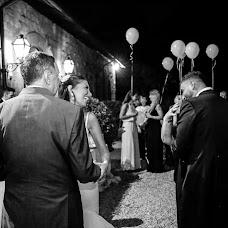 Wedding photographer giorgia calisi (giorgiacalisi). Photo of 15.09.2016