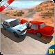 Car Crash Simulator & Beam Crash Stunt Racing for PC Windows 10/8/7