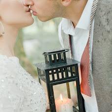 Wedding photographer Kseniya Musorgskaya (Elise). Photo of 16.09.2014