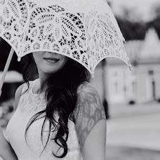 Wedding photographer Anna Kladova (Kladova). Photo of 11.09.2014