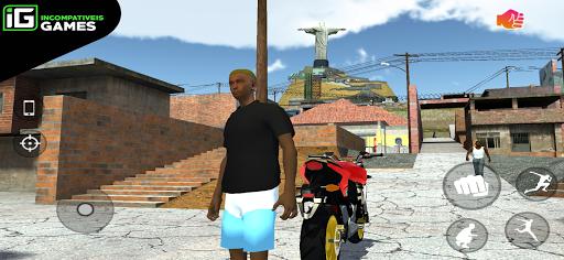 TLB LITE - THUG LIFE BRASIL screenshots 2