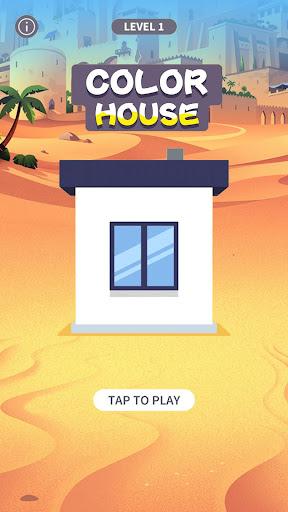 Color House2019 1.1.0 screenshots 1