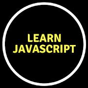 Learn Javascript (Offline Tutorials)