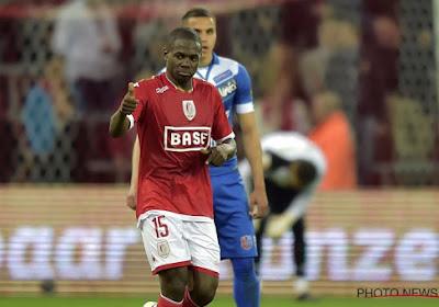 Officiel : Miya quitte le Standard pour le HNK Gorica, Lavalée prêté à Maastricht