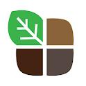 Shatin Church App icon