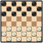 Spanish checkers 1.0.14